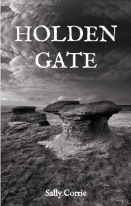 Holden Gate
